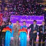 Microsoft Việt Nam khai trương văn phòng mới tại Saigon
