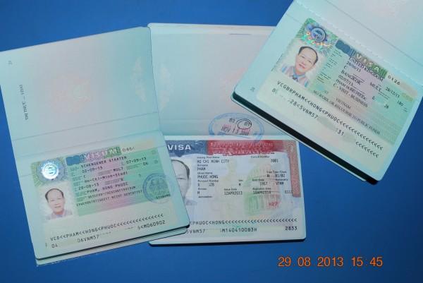 130829-phphuoc-visas-b