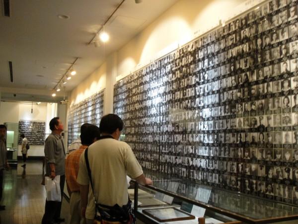 2012-japanese-Yasukuni Shrine-03