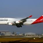 Chuyến bay kinh dị với 26 hành khách bị Tào Tháo rượt