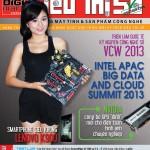Kính mời đọc FREE tạp chí Siêu Thị Số e-magazine số 98-2013