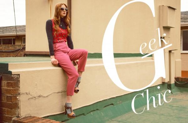 geek-chic-02