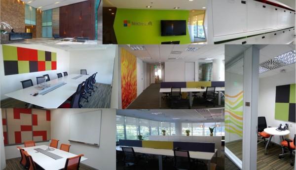 microsoft-vietnam-new-office-hcm-1