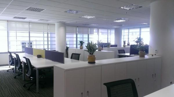 microsoft-vietnam-new-office-hcm-2