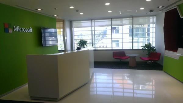 microsoft-vietnam-new-office-hcm-4