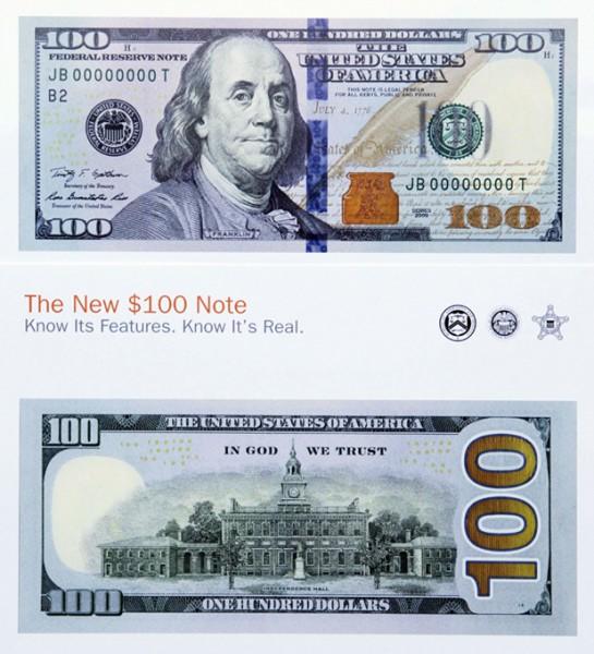 new us 100 dollar bill-01