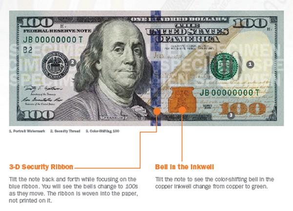 new us 100 dollar bill-03