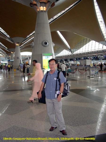 php_epson_kinabalu_malaysia_102003_0179
