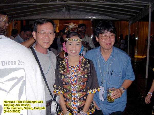 php_epson_kinabalu_malaysia_102003_0204