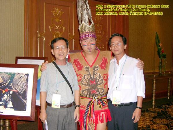 php_epson_kinabalu_malaysia_102003_0207