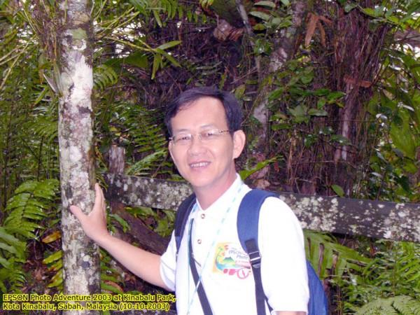 php_epson_kinabalu_malaysia_102003_0215
