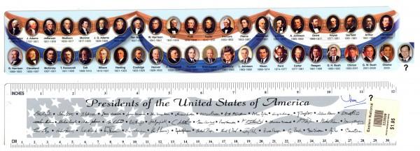 phphuoc-us-presidents-02-2000b