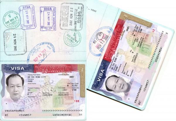 phphuoc-visa-us-2012-2013b-clear