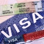 Visa đi Mỹ của người Việt có thể chỉ còn thời hạn 3 tháng