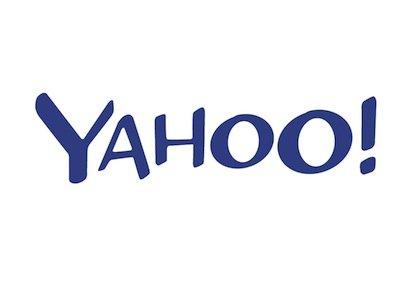 yahoo-logo-test-2012oct