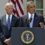 Tổng thống Mỹ đã quyết định trừng trị Chính phủ Assad ở Syria