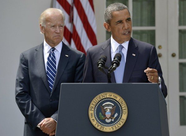 130831-rose-garden-barack-obama-joe-biden-syria-attack