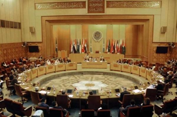130901-arab-league-cairo