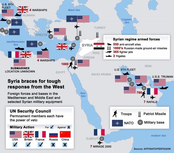 130901-syria-western-forces