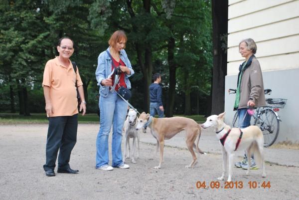 130904-phphuoc-berlin-charlottenburg-049_resize