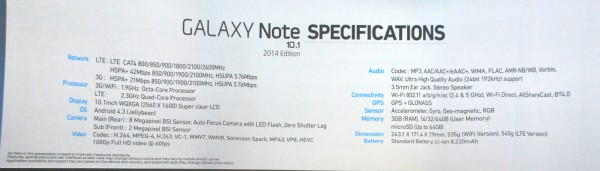 130904-phphuoc-samsung-unpacked-note3-berlin-220-2000