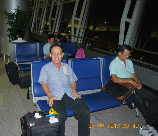 130908-phphuoc-tsn-airport--01-2000