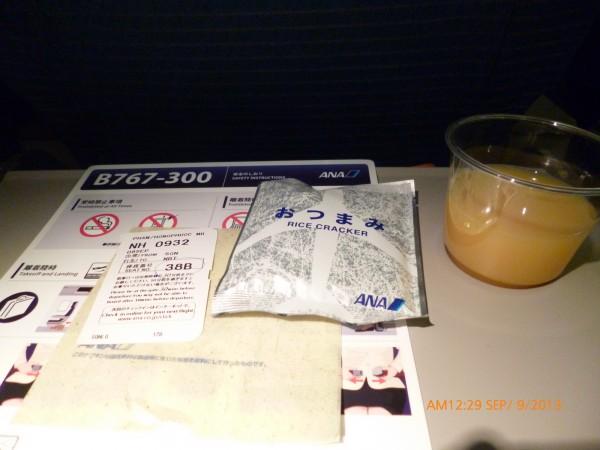 130909-phphuoc-tokyo-narita-021_resize