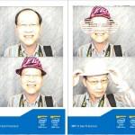 LANG THANG SAN FRANCISCO ĐẦU THU 2013: Hình như là làm điệu và nhạy cảm nhè nhẹ…