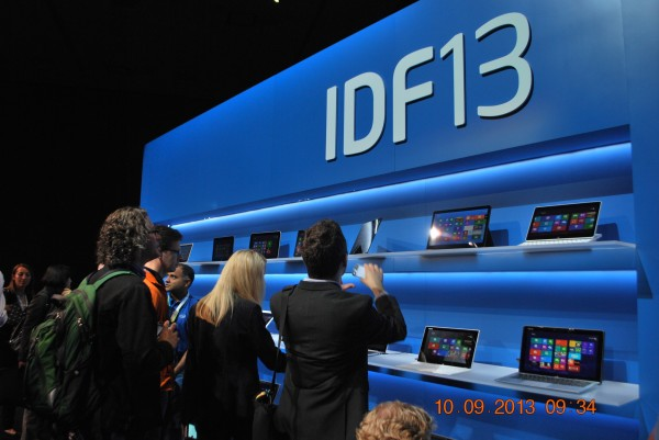 130910-phphuoc-sanfrancisco-idf-intel-128_resize