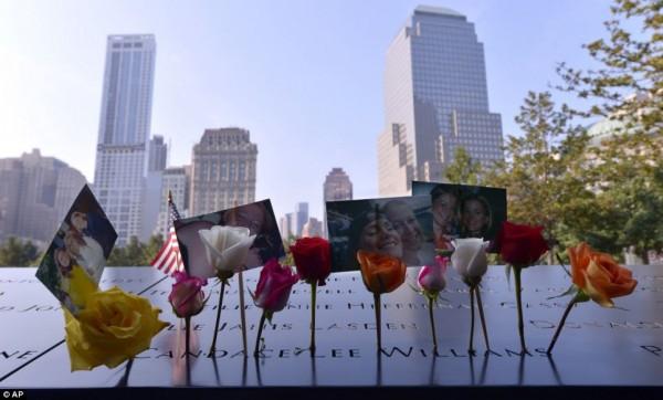 130911-memorial-wtc
