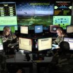 Mỹ đổ tiền xây dựng những binh đoàn chiến binh mạng