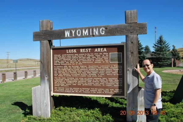 130920-phphuoc-wyoming-southdakota-051_resize