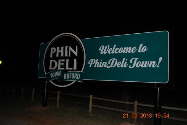 130921-phphuoc-wyoming-southdakota-258_resize
