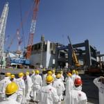 Châu Á vẫn tiếp tục hăm hở với điện hạt nhân