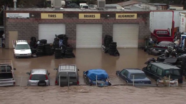 2013sep-colorado-flood-06