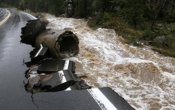 2013sep-colorado-flood-07