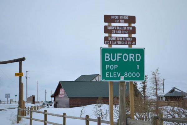 buford-wyoming-pop1