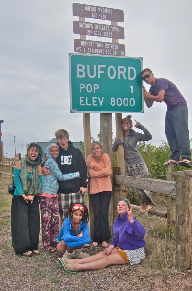 buford-wyoming-pop1-tourists