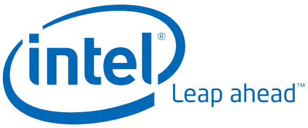intel-leap-ahead-logo