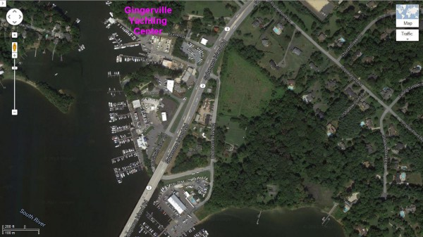 map-maryland-annapolis-gingerville-yacht-01