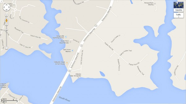 map-maryland-annapolis-gingerville-yacht-02