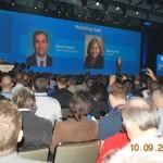 Hai chủ soái mới của Intel thời di động