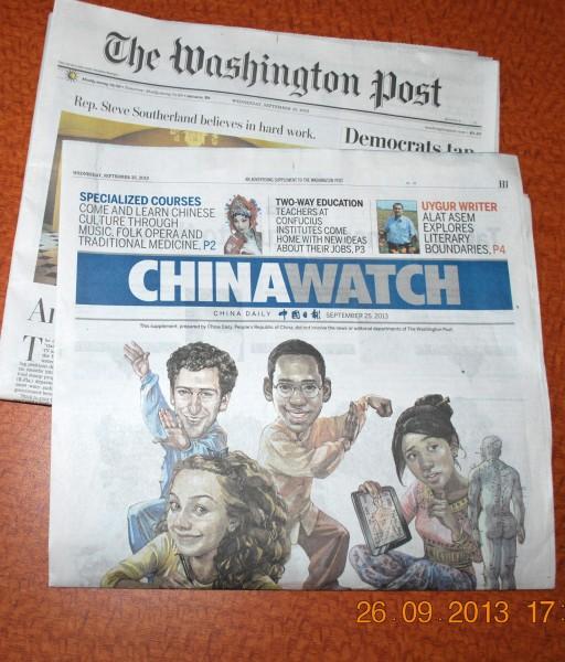 130926-phphuoc-china-papers-usa-01