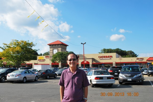 130930-phphuoc-eden-mall-virginia-014_resize