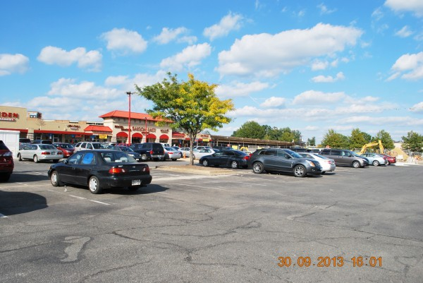 130930-phphuoc-eden-mall-virginia-016_resize