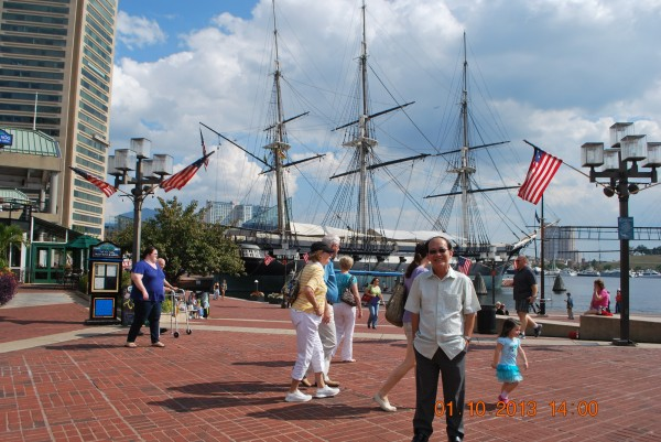 131001-phphuoc-baltimore-md-039_resize