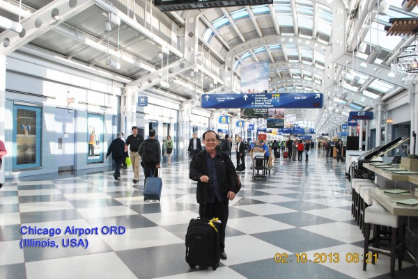 131002-phphuoc-chicago-airport-ord-003_resize