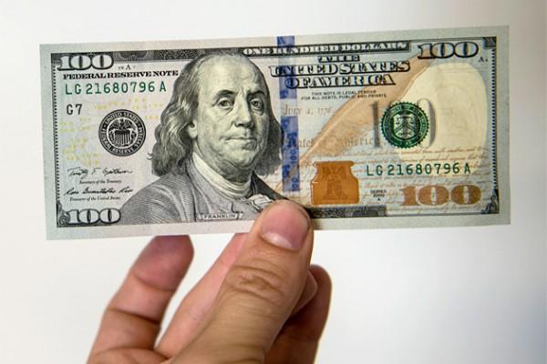 131008-new 100usd bill-01