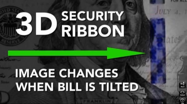 131008-new 100usd bill-3d-ribbon
