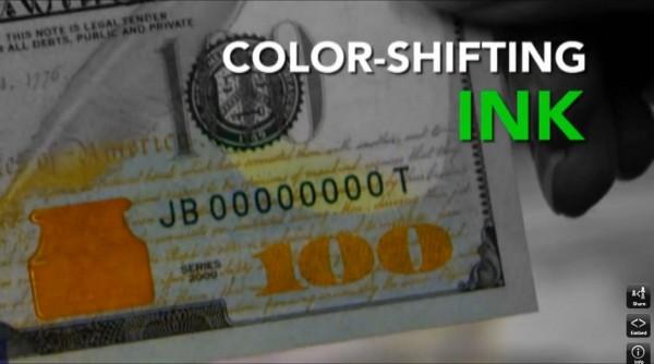 131008-new 100usd bill-color-shifting-01
